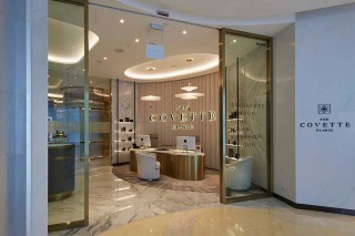The Covette Clinic